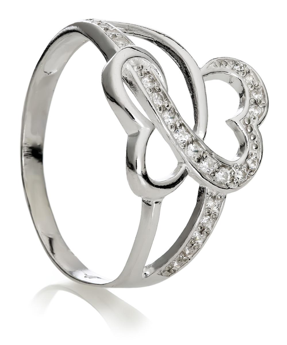 Серебряные украшения    Серебряные кольца    Женские серебряные кольца    Серебряное  кольцо  91137f2bdd7e8